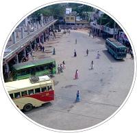 Neyyatinkara