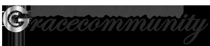 2016 logo new