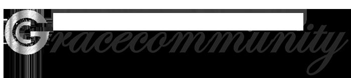 2016-logo-newv2